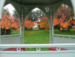 autumn-colour-from-gazebo