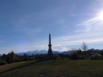Mt-Hutt-and-monument