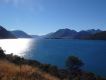 lake-Coleridge